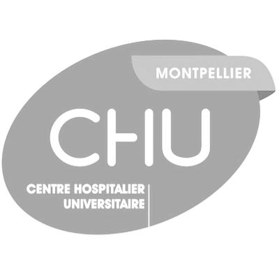 cometbiobank-partenaire-chu-montpellier-01