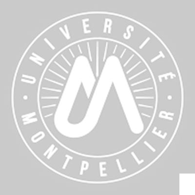 cometbiobank-partenaire-universite-montpellier-01