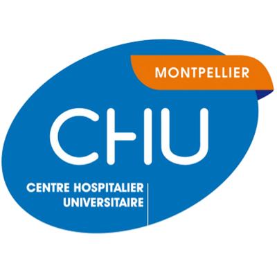 cometbiobank-partenaire-chu-montpellier-02